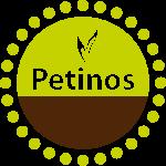 petinos_logo2